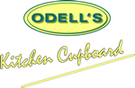 odells kitchen logo